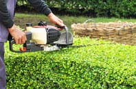 Liverpool hedge trimming services