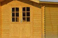 free Liverpool garden storage shed quotes